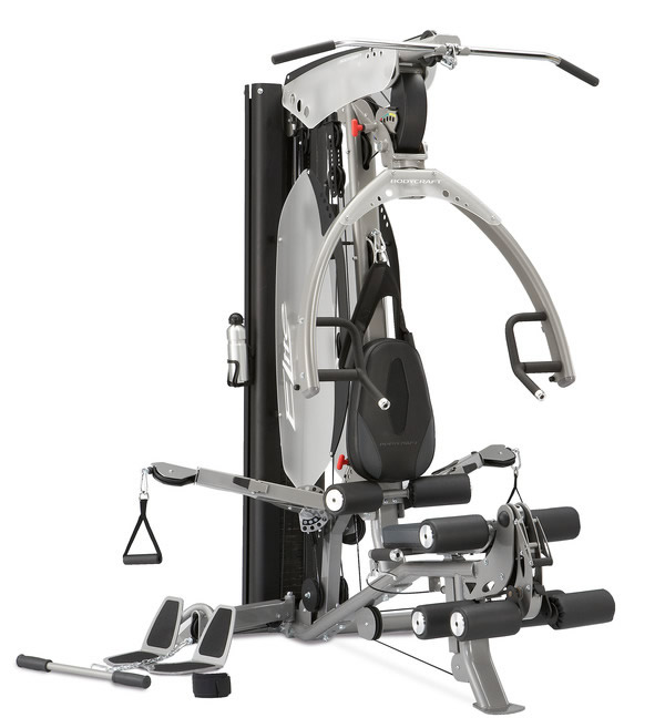 Elite gym equipment australia life fitness elliptical for