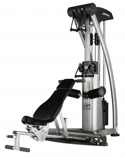G5 - Cable Multigym