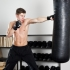 Boxing Training Tips